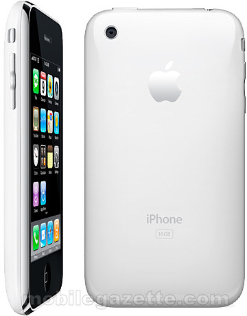 iPhone 4 Schematic