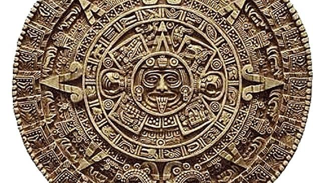 mayan doomsday Phobos: mayan fear 2012 is the mayan doomsday prophecy real for two thousand years, the mayan calendar has prophesied the end of mankind on a date equating to december 21st, 2012.