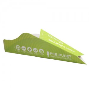 peebuddy-disposable-female-urination-device